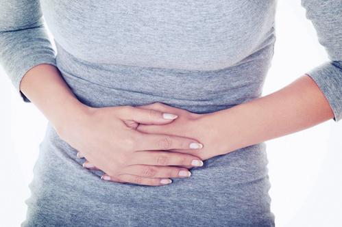 胃老是不舒服 及時檢查防胃癌