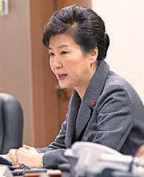 譴責核試威脅韓國安全和世界和平,應讓北韓付出代價。