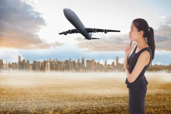 中國現留學熱 女生出國原因很讓人意外