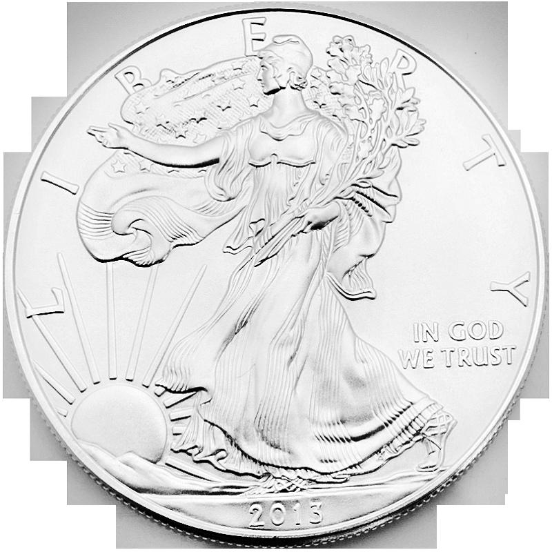 銀價亞洲盤單日飆近8% 破21美元