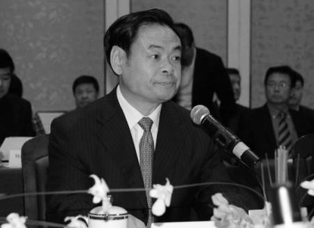 王儒林檔案照。(網絡圖片)