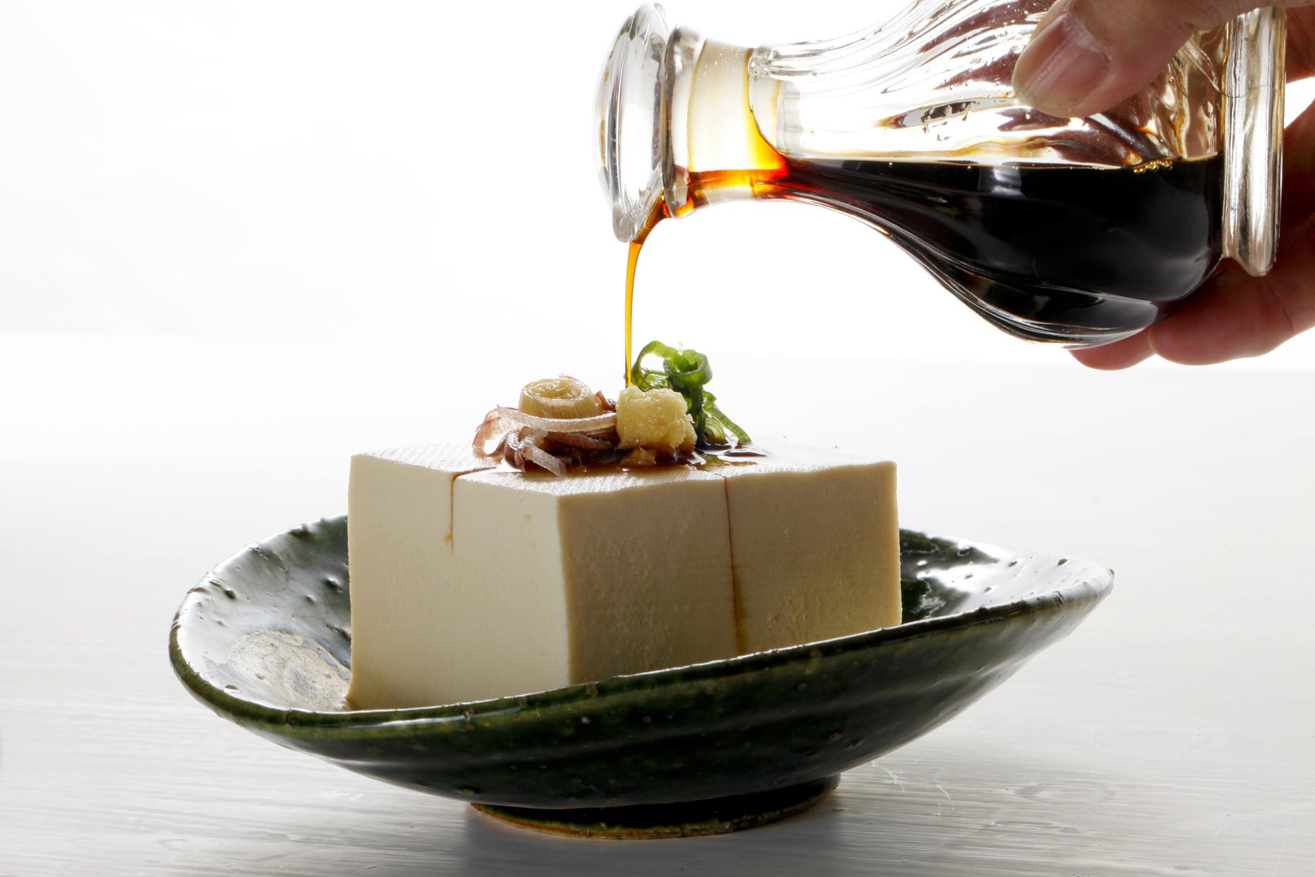 豆腐吃太多有4大害處