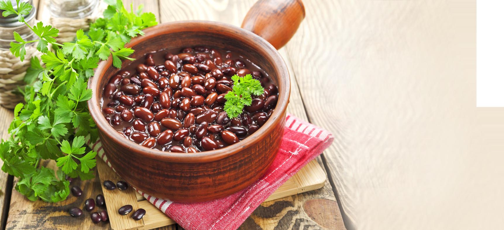 紅豆減肥法 瘦身增添好氣色