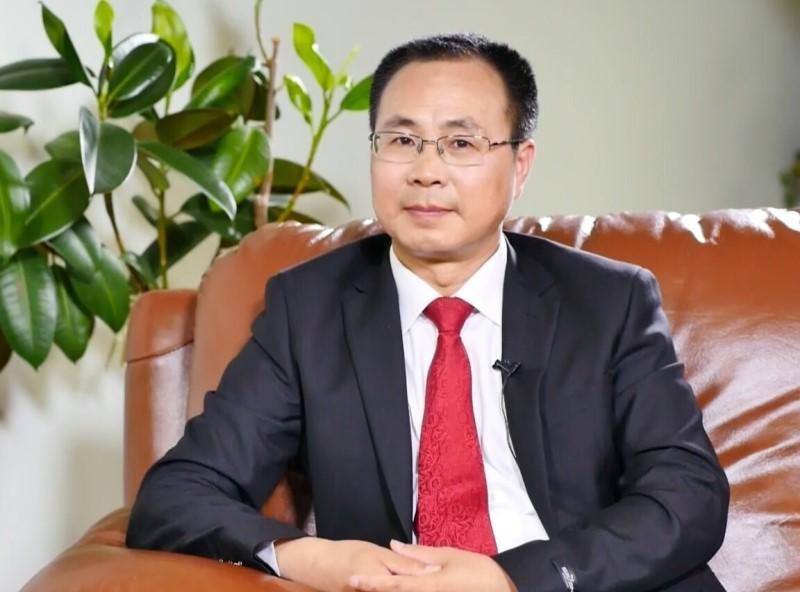 王友群:我為甚麼退出中國共產黨?