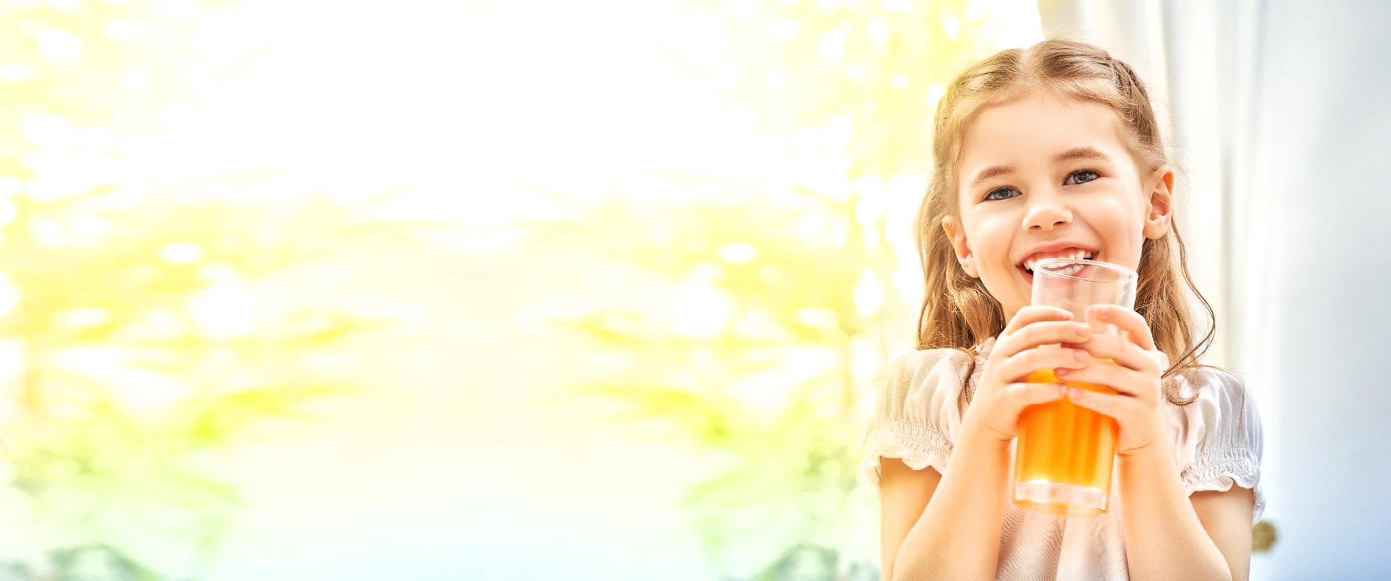 8個不起眼的習慣 毀掉你的牙齒