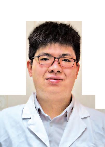 【醫理同行】中醫論治老年性便秘