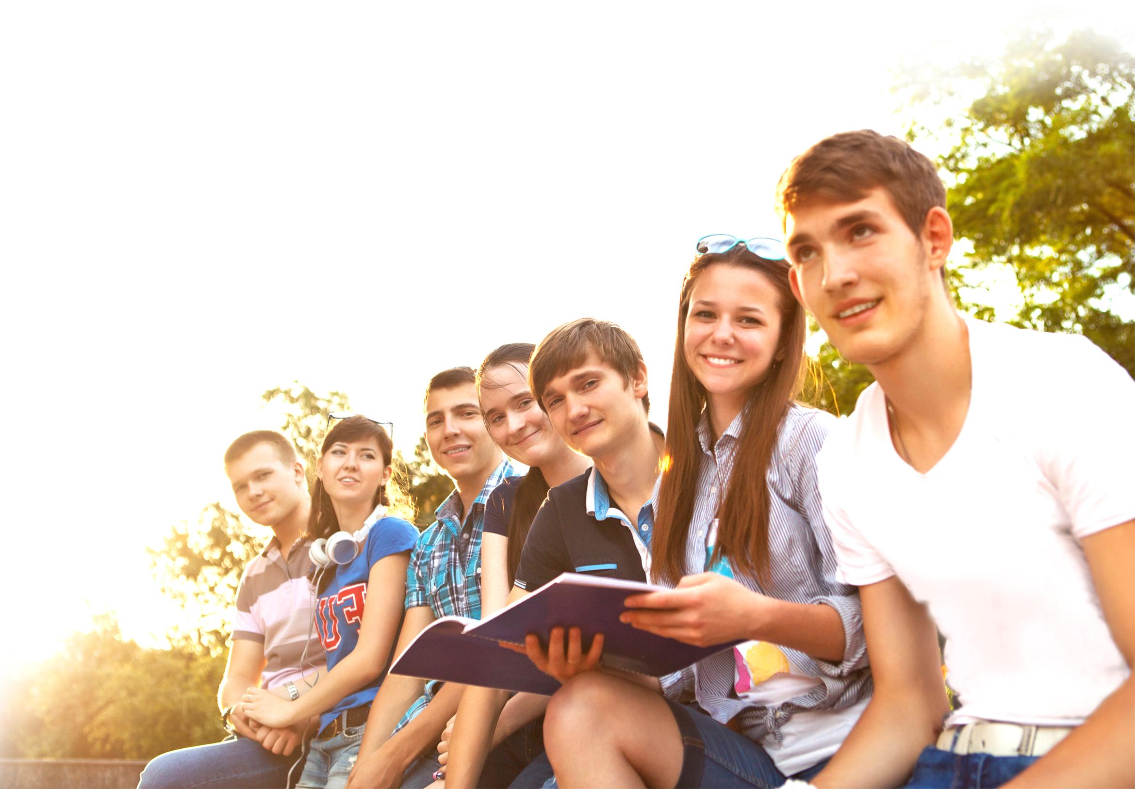 提高青少年學習效率的7種方法