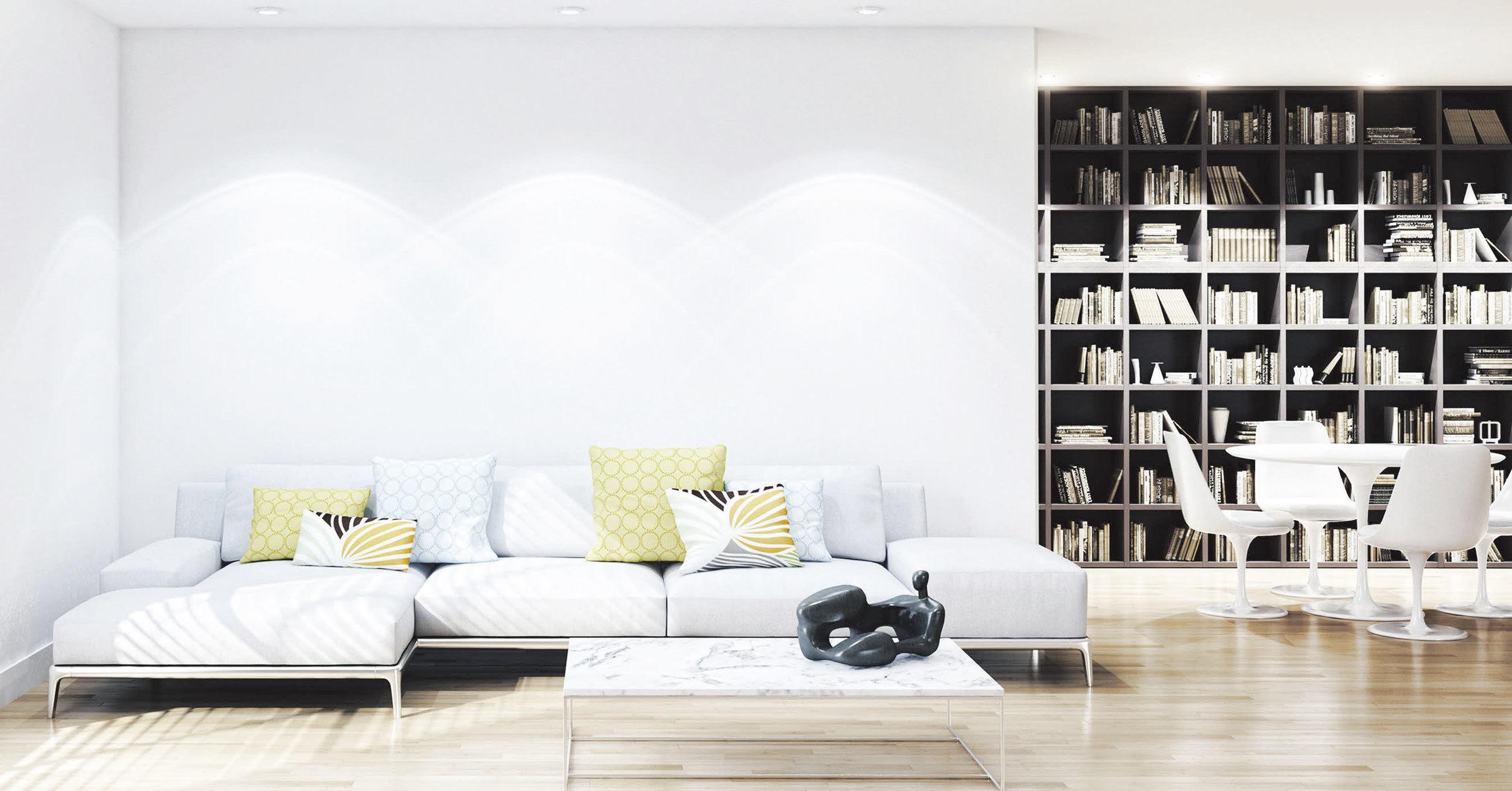 家居清潔18個妙招 省時省力又環保