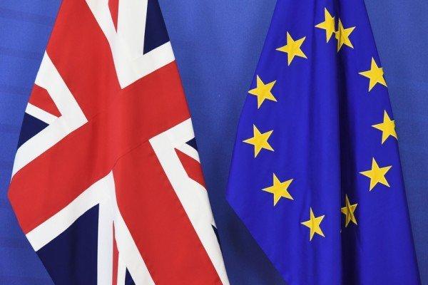 歐盟:脫歐談判進展完全取決英國