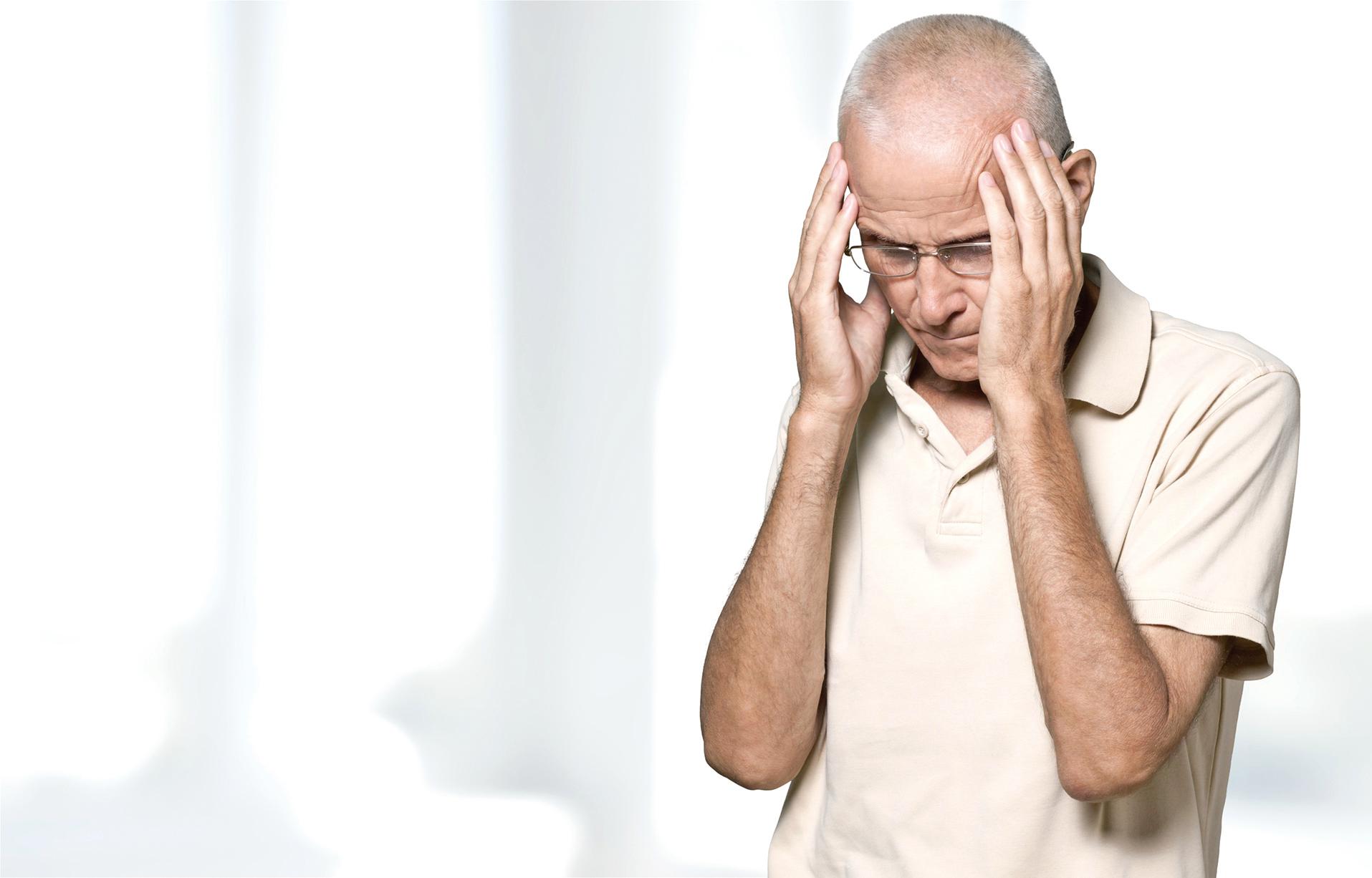 預防腦中風控管血壓可減少近50%的風險
