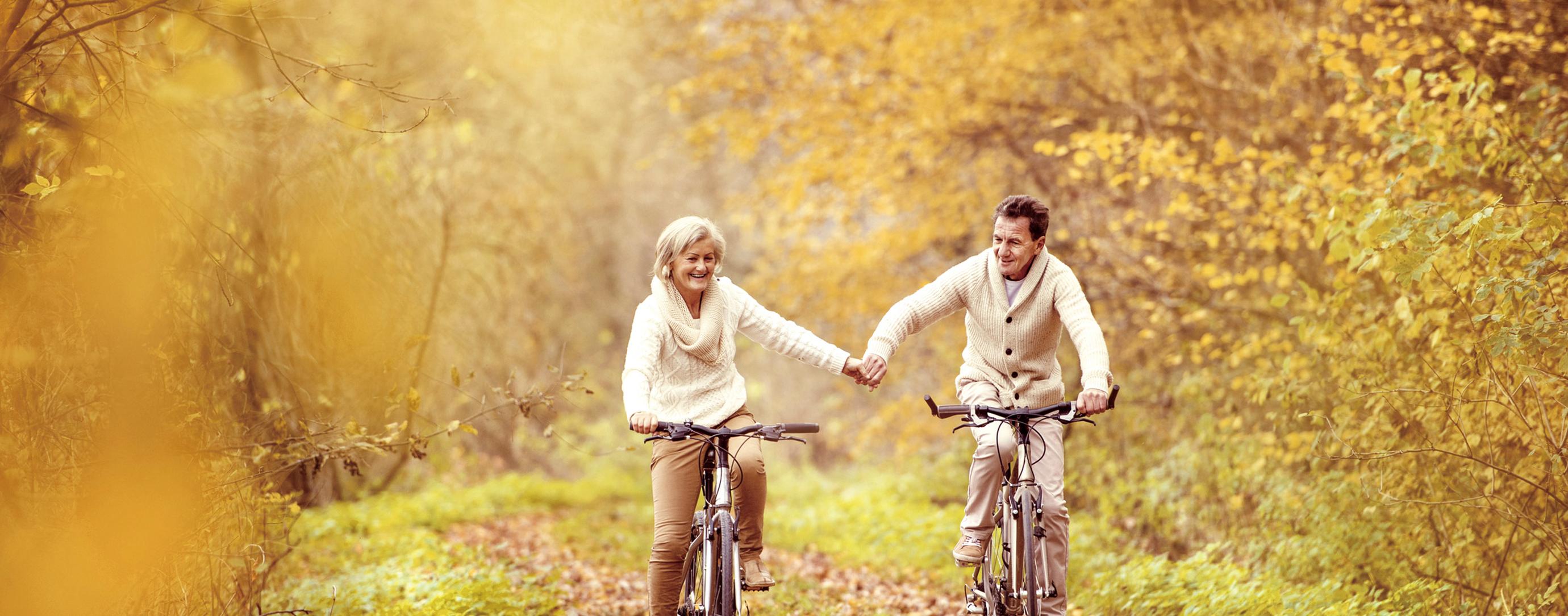 8個使夫妻感情升溫的要訣