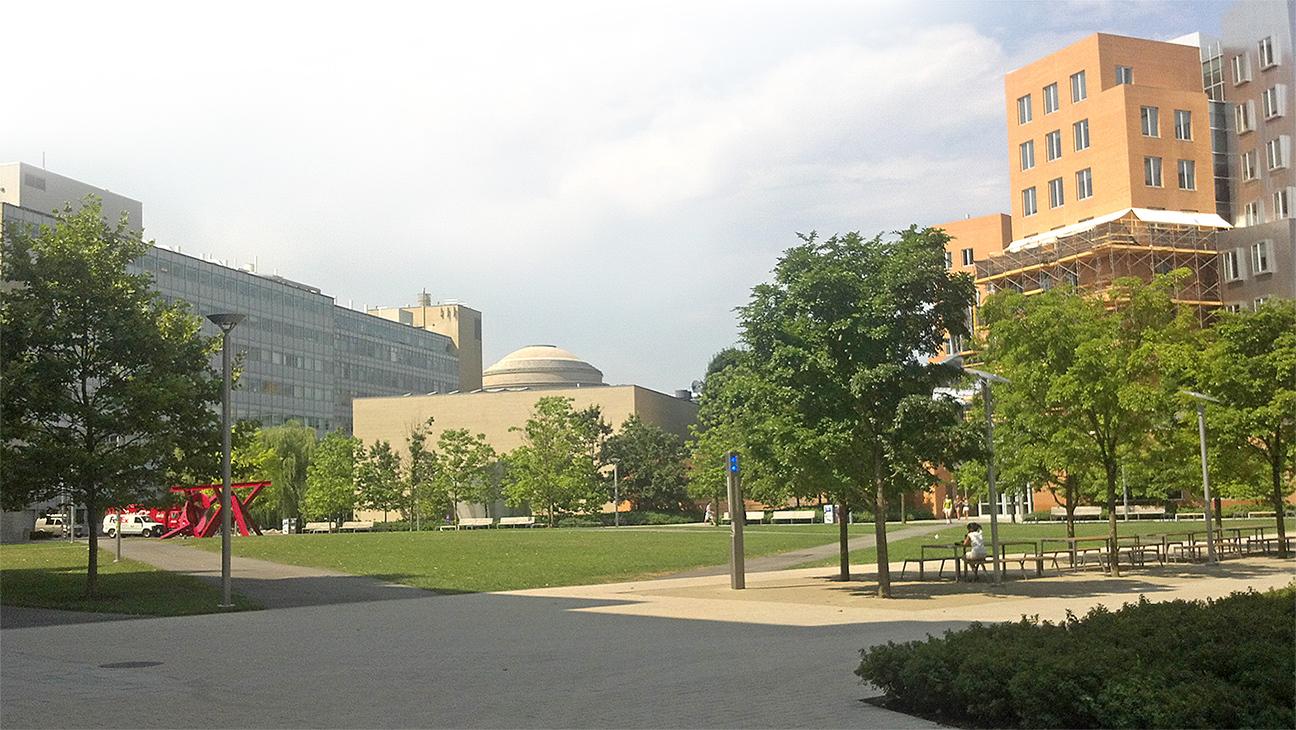 盤點電腦科學專業最好的5所美國大學
