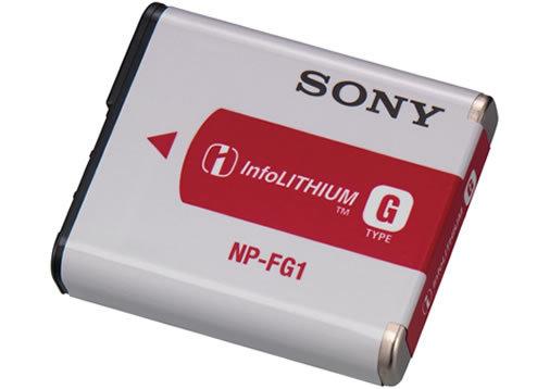 索尼松下三洋壟斷電池價格 遭歐盟罰巨款
