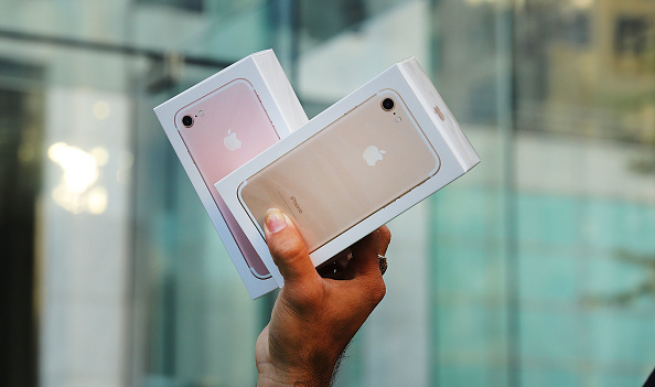 iPhone用久了性能會受限?蘋果回應做手腳傳聞