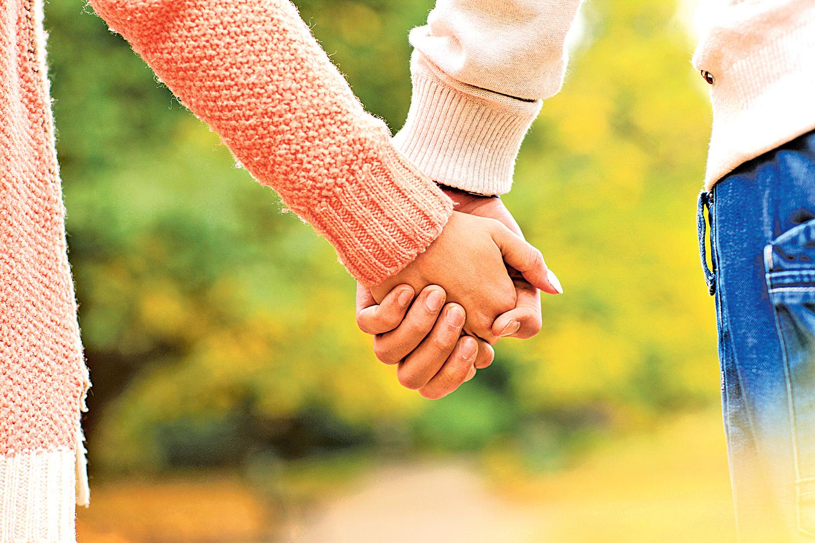 「愛」讓癌症遠離你