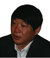 上海市原副市長艾寶俊