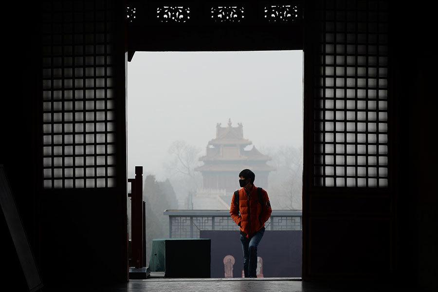 【九評13周年】中共給中國帶來了甚麼