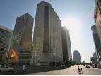 中國地方政府債務風險逐步顯現
