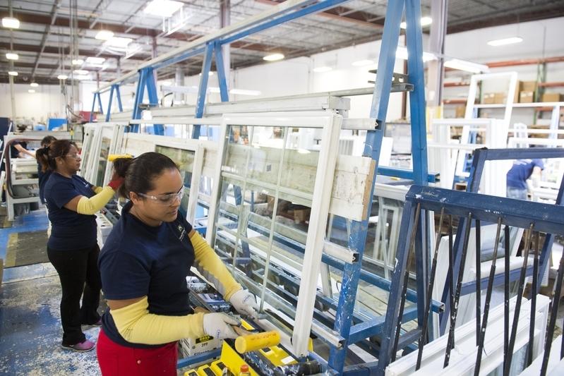 奧巴馬任內 美國人就業參與率下滑嚴重