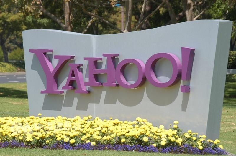 雅虎5億帳戶外洩案 23歲黑客被判5年