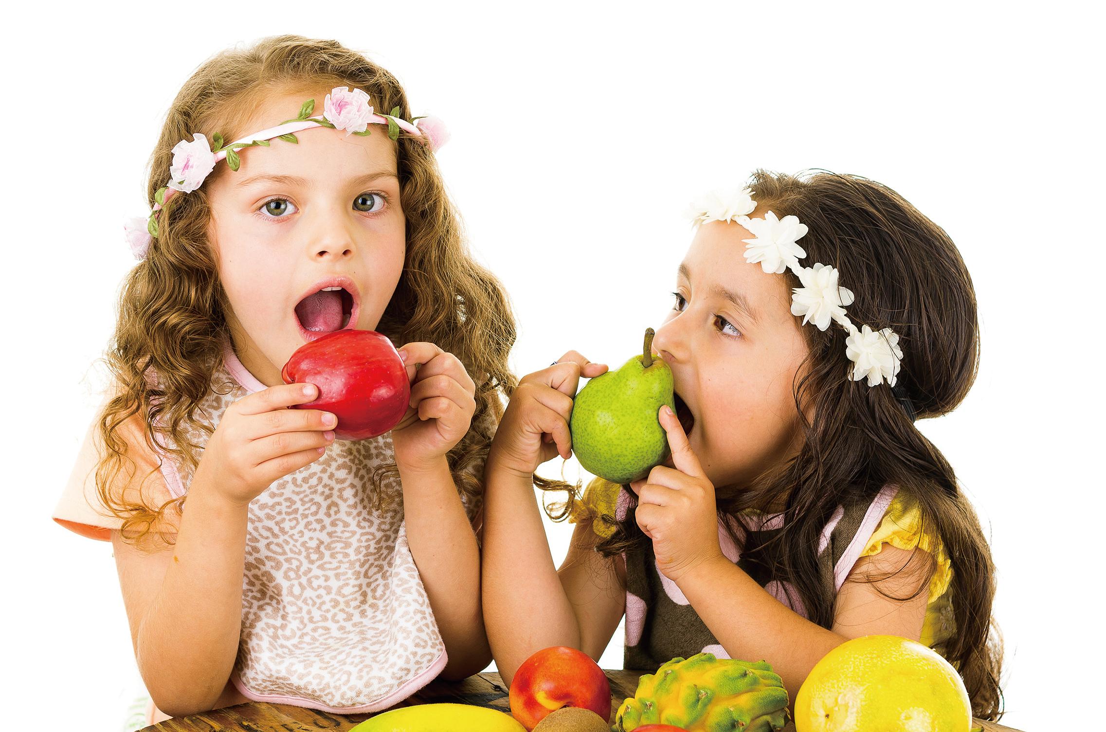 吃水果養生? 3大NG吃法會賠上健康