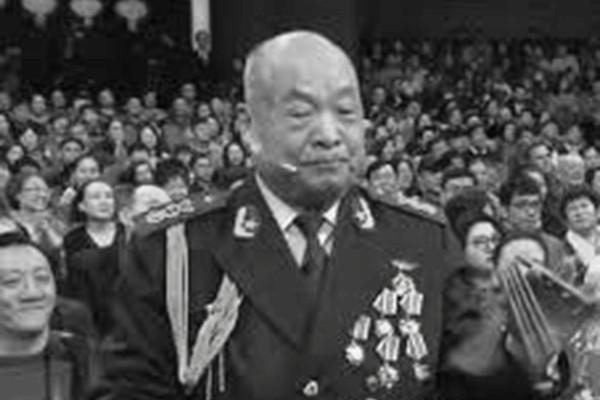春晚造假「老紅軍」 央視被斥「不知廉恥」