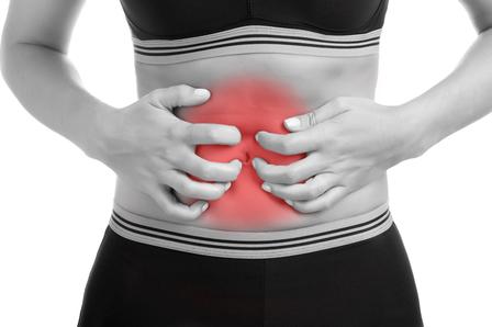 過年熬夜放肆吃 小心胃食道逆流