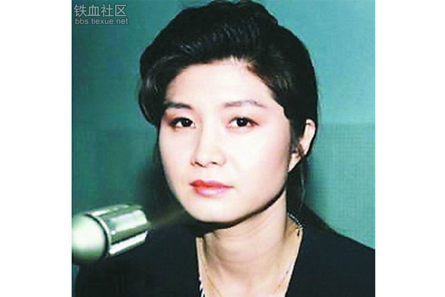 金正男遇刺 北韓動用女特工行刺屢有前科