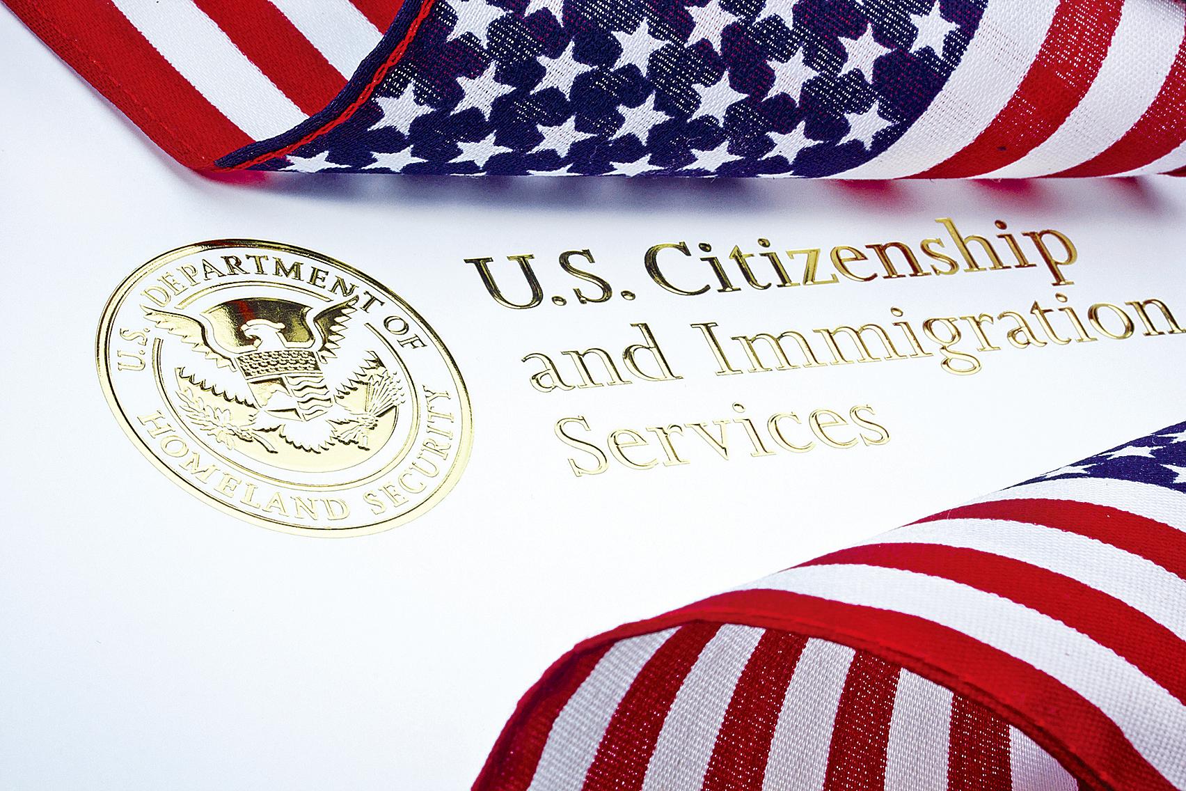 H-1B僱用外國勞工失衡