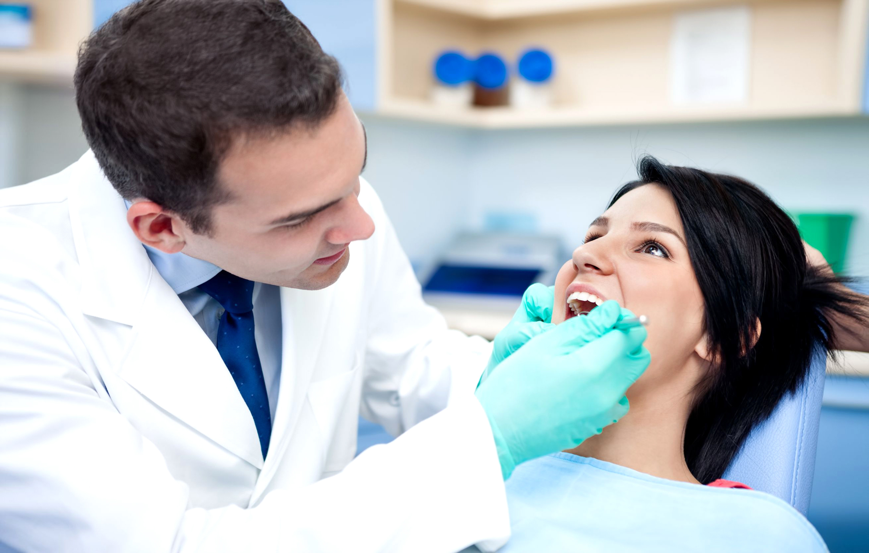 治療牙齒的抉擇要保留患牙?還是做假牙或植牙?