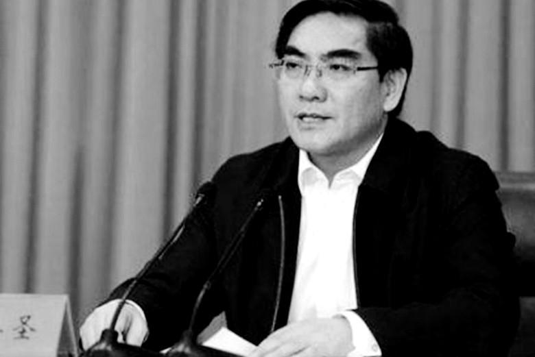 天津兩常委缺席黨代會主席團 傳一人曾自殺