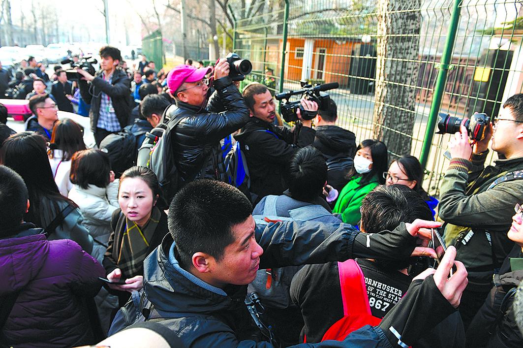 金正男遇刺案 北韓籍嫌犯抵京