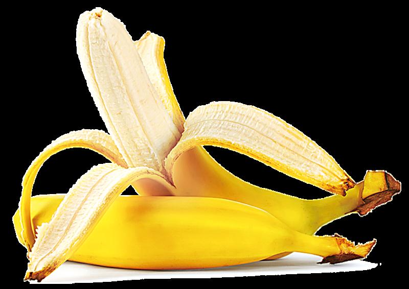香蕉色胺酸提升睡眠品質