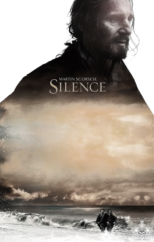 日本也曾有信仰迫害 《沉默》揭示天機