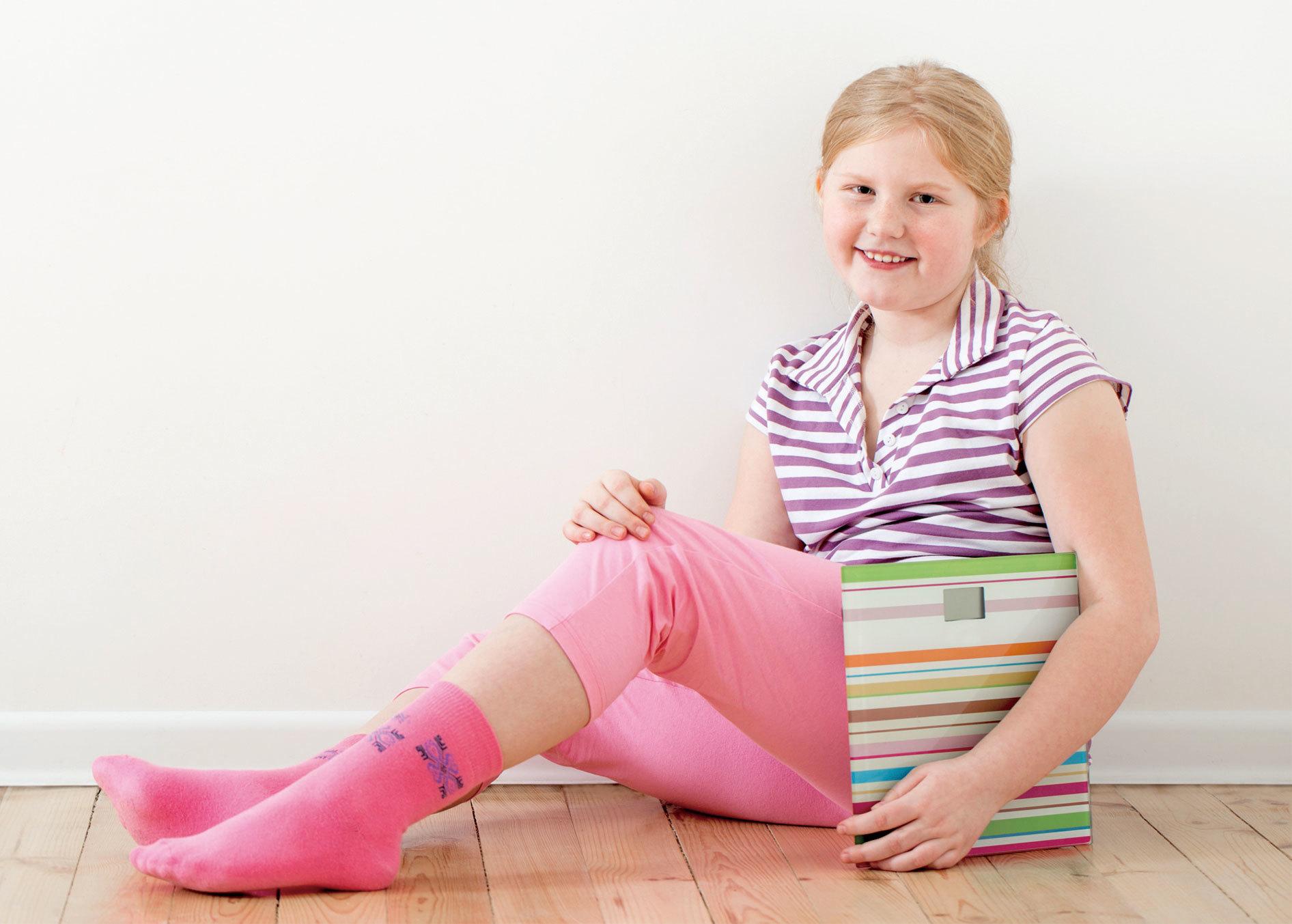 兒童罹患脂肪肝提升肥胖與代謝異常的機率