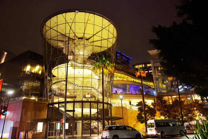 悉尼周六爆滿加座 議員:神韻演出內涵豐富
