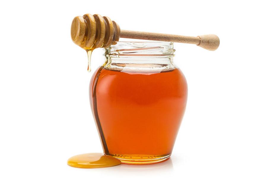 六個月大寶寶被餵食蜂蜜死亡 日本首例