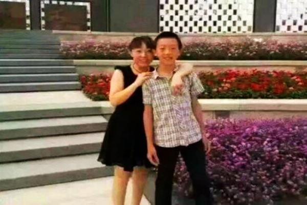 瀘州校園慘案 官方通報「夢魘自殺死」引炮轟