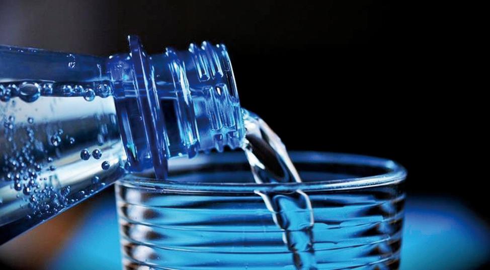 世衛組織:全球20億人面臨飲用水污染