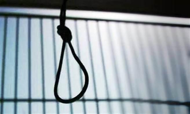 自殺列中國青年死因首位 甚麼讓他們絕望