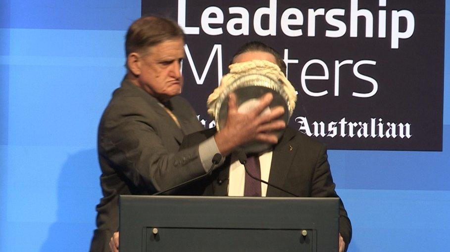 向澳航總裁扣牛油批 珀斯男被終生禁乘澳航