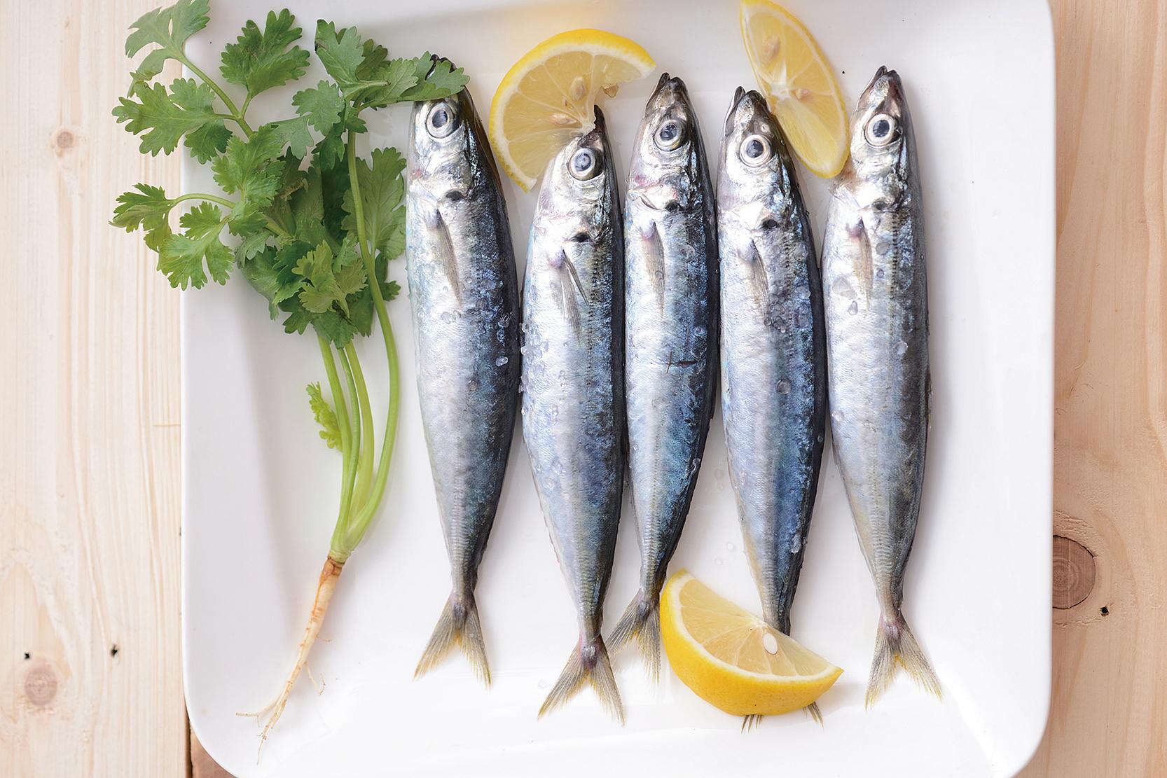魚肉營養美味 但4種人不宜吃