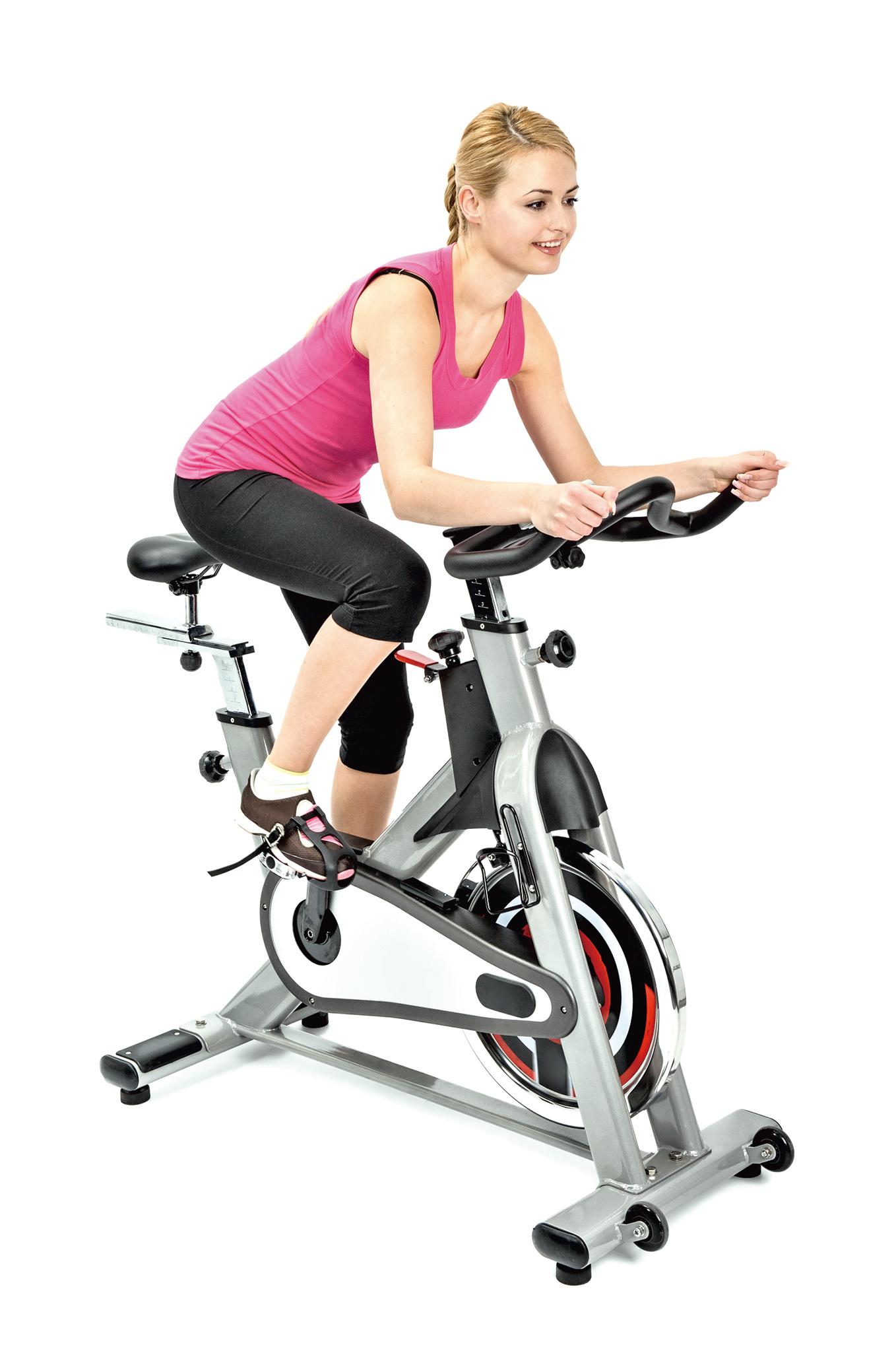 延緩老化 高強度間歇訓練有效