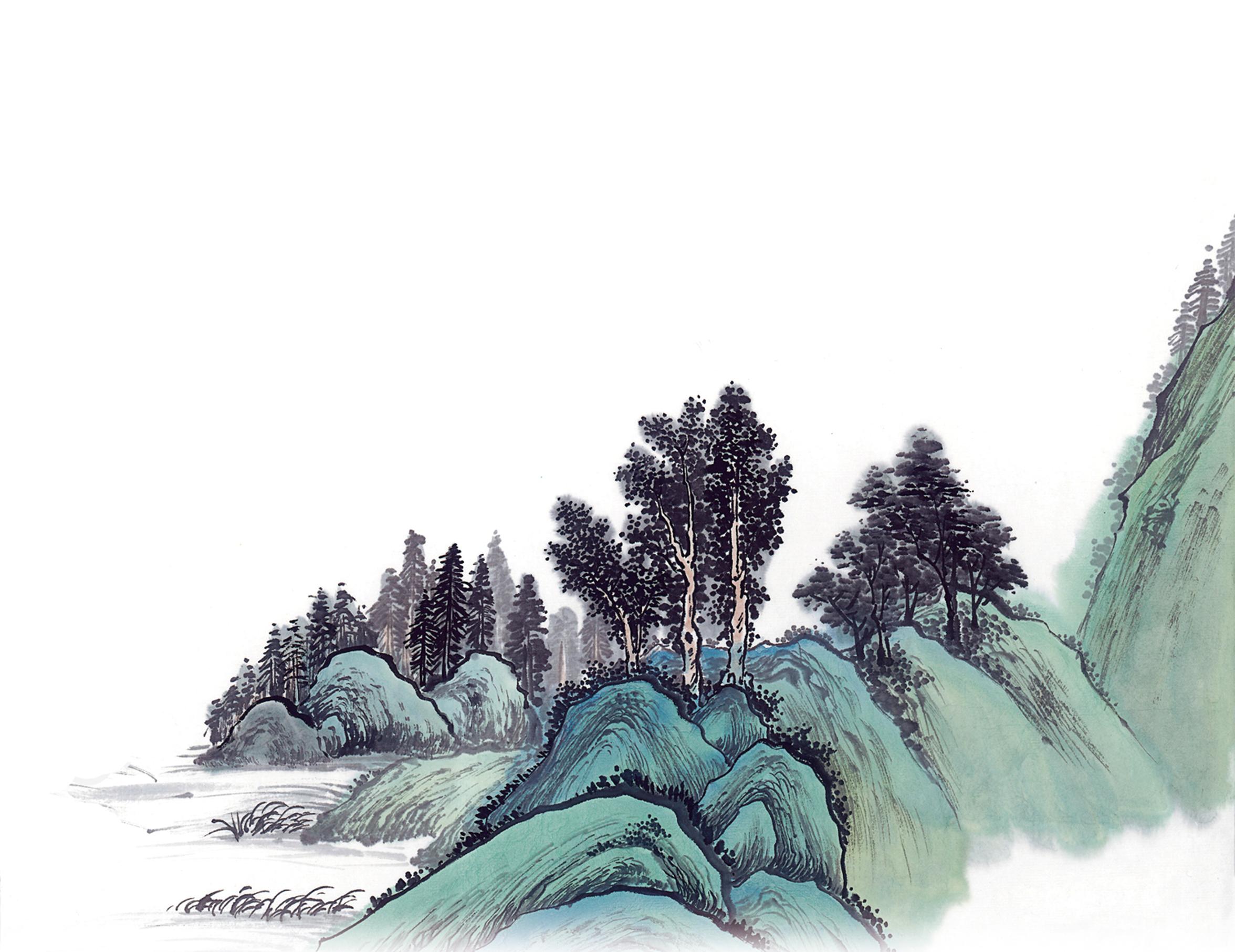 《藏頭詩》內藏真機 李淳風預言中共亂世聖人出世