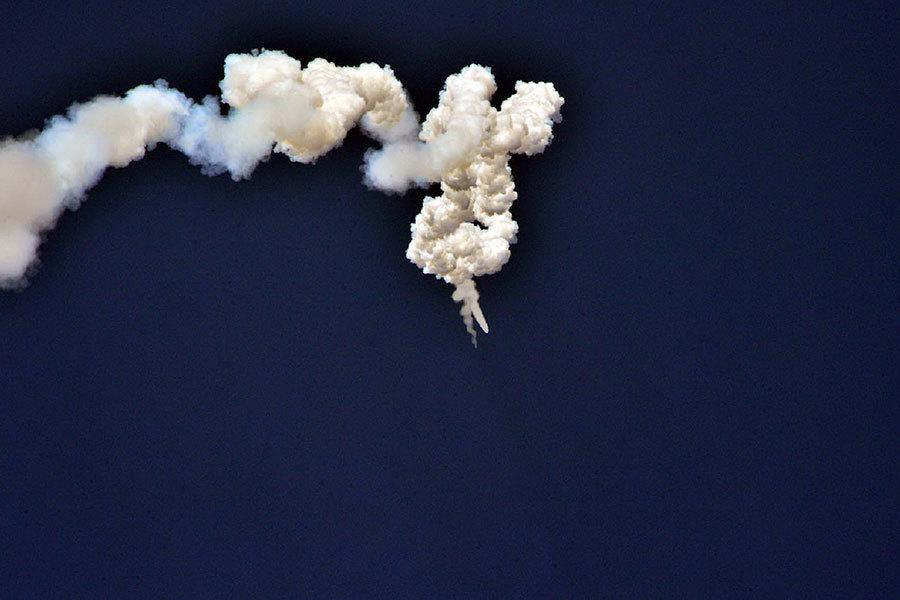 金正恩欲大量生產中程導彈 聯合國周二開會