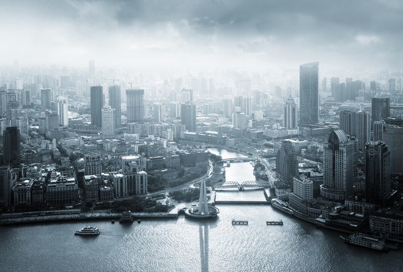 陳旭被立案審查 分析:習攻奪上海的前哨戰
