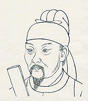 詩仙李太白 (7)---詩仙軼事