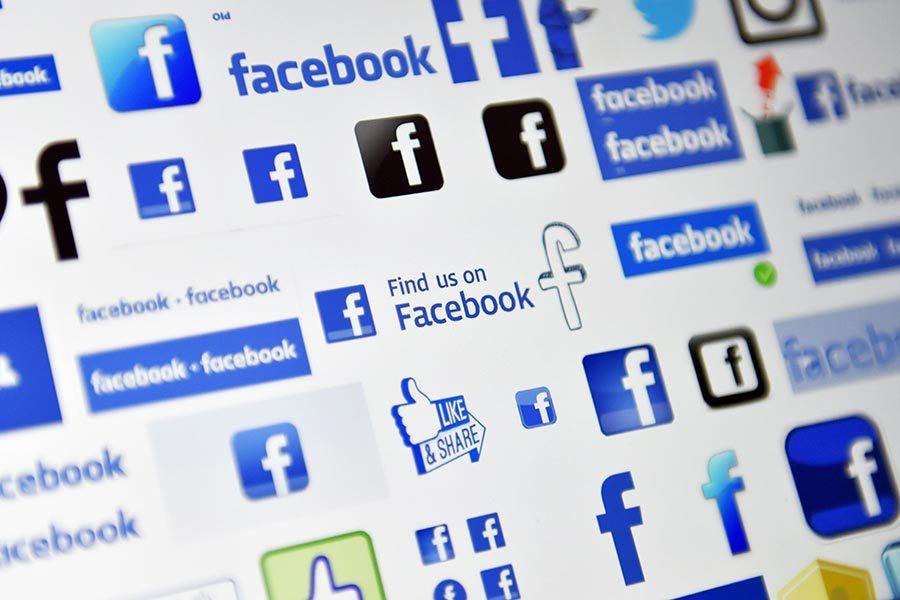 Facebook按讚要小心 瑞士男子被罰款四千美元