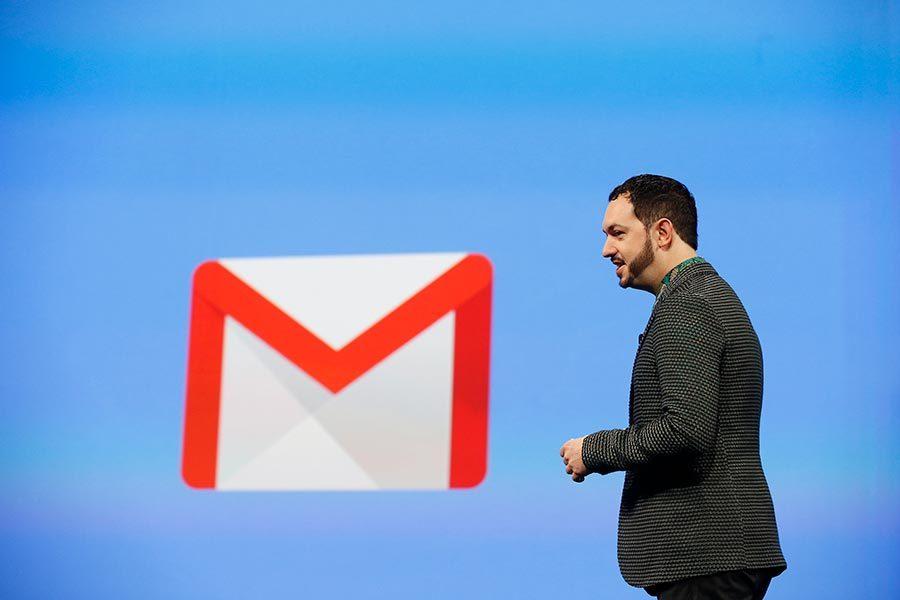 谷歌出新招 阻止垃圾郵件與網絡釣魚