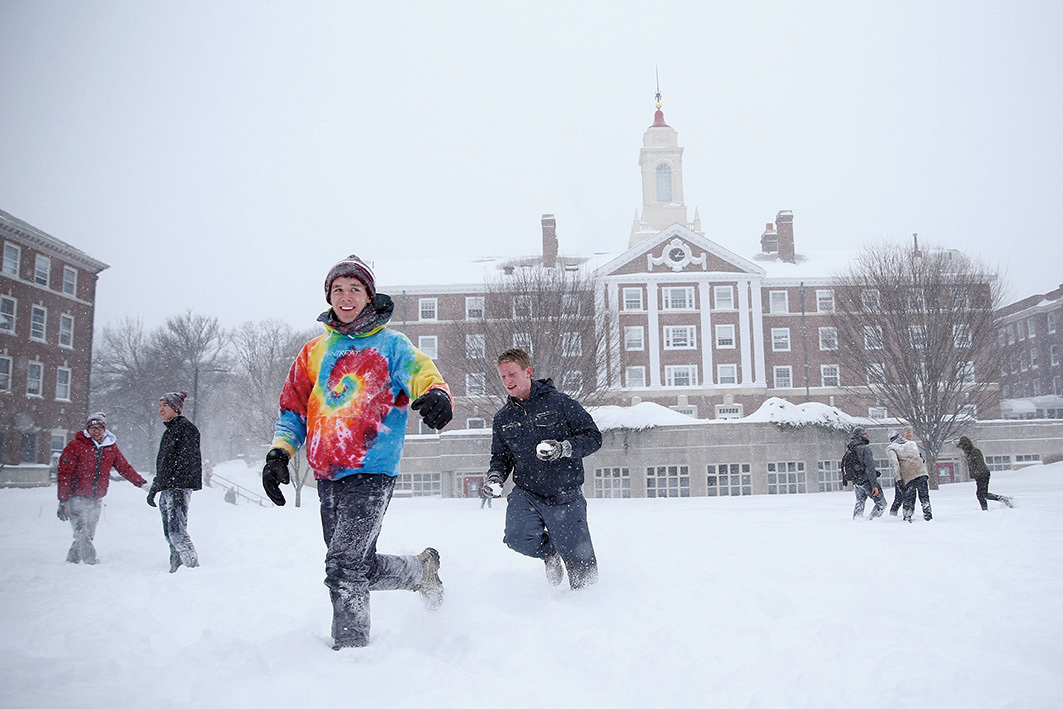 10新生被哈佛取消錄取